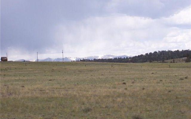 190 Ramrod Path - photo 5