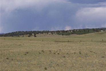 190 RAMROD PATH COMO, Colorado - Image 7