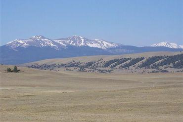 469 LINK ROAD COMO, Colorado - Image 1