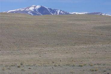 469 LINK ROAD COMO, Colorado - Image 3