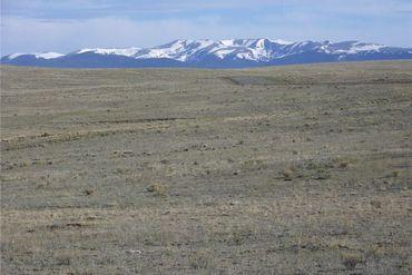 469 LINK ROAD COMO, Colorado - Image 4