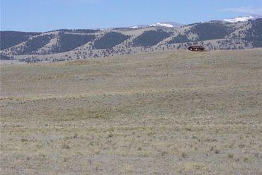 469 LINK ROAD COMO, Colorado - Image 5