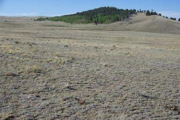 469 LINK ROAD COMO, Colorado - Image 6
