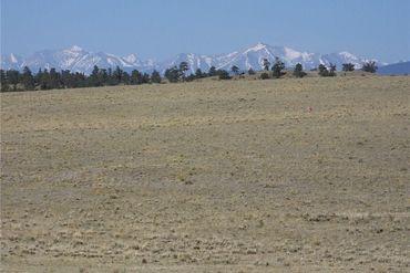 469 LINK ROAD COMO, Colorado - Image 7