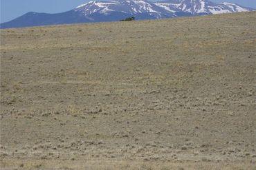 469 LINK ROAD COMO, Colorado - Image 8