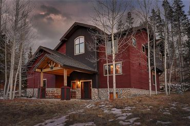 120 Marks LANE BRECKENRIDGE, Colorado - Image 24