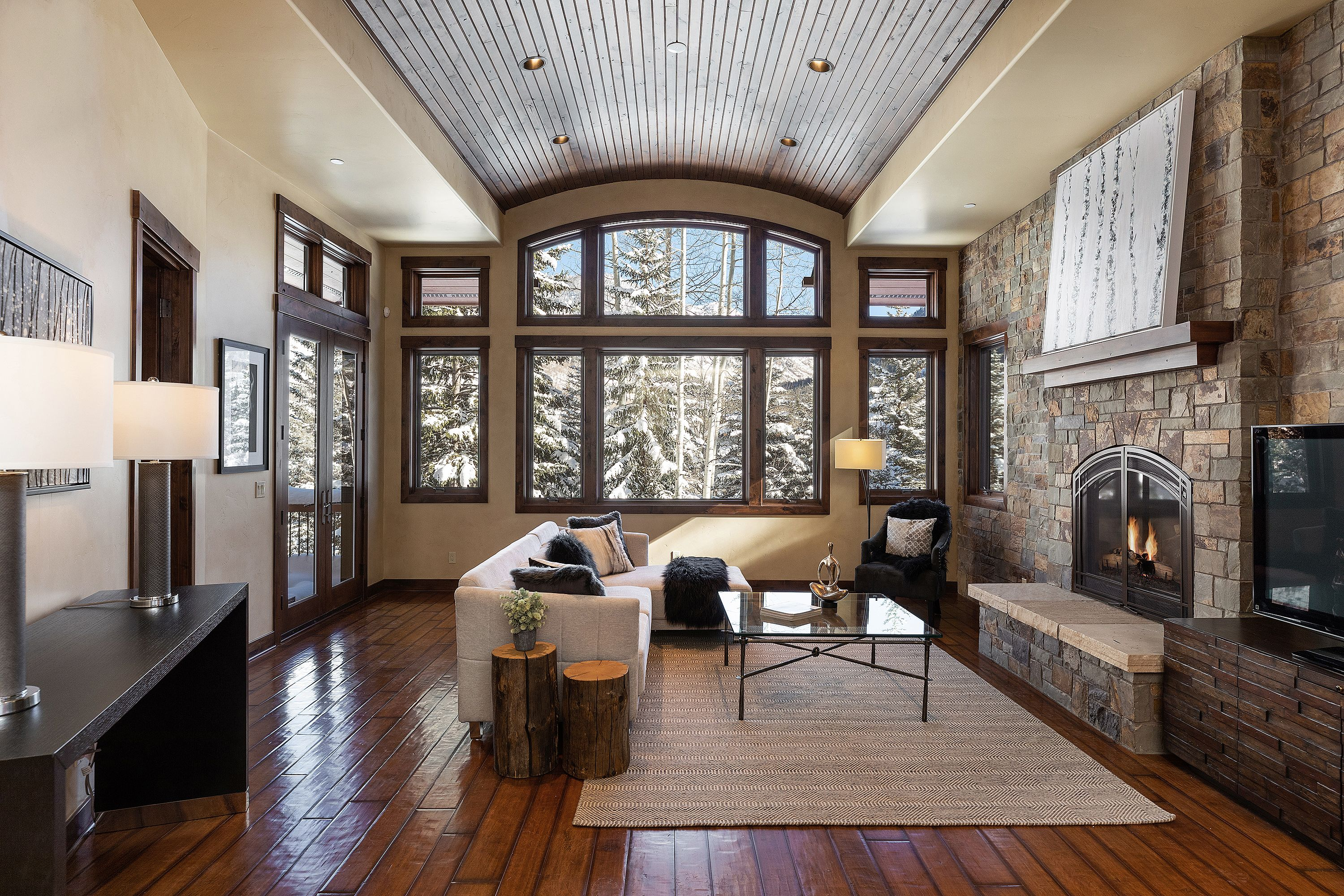 4852 Meadow Lane # A Vail, CO 81657