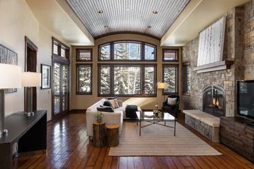 4852 Meadow Lane # A Vail, CO - Image 14