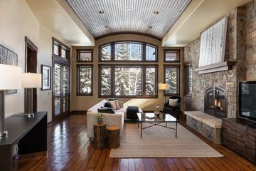 4852 Meadow Lane # A Vail, CO