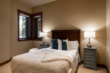 Photo of 4852 Meadow Lane # A Vail, CO 81657 - Image 11