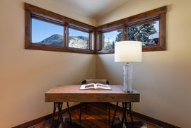 4852 Meadow Lane # A Vail, CO 81657 - Image