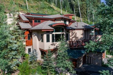 4852 Meadow Lane # A Vail, CO - Image 19