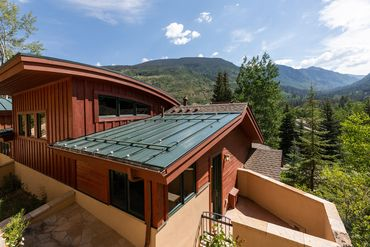 Photo of 4852 Meadow Lane # A Vail, CO 81657 - Image 20