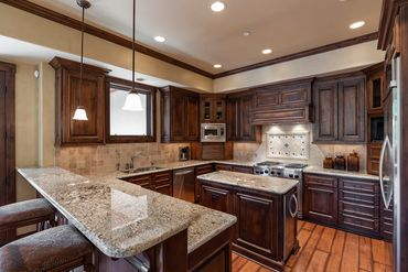 4852 Meadow Lane # A Vail, CO - Image 3