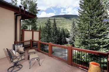 Photo of 4852 Meadow Lane # A Vail, CO 81657 - Image 21