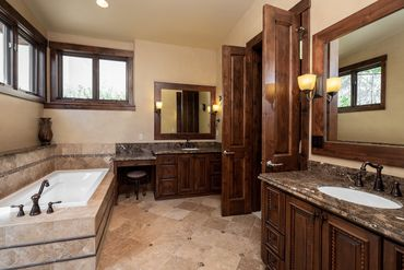 4852 Meadow Lane # A Vail, CO - Image 5