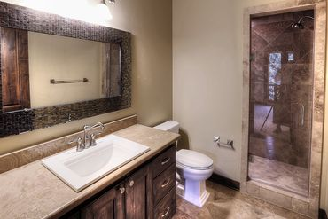 Photo of 4852 Meadow Lane # A Vail, CO 81657 - Image 8