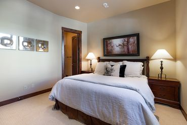 4852 Meadow Lane # A Vail, CO - Image 9