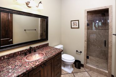 Photo of 4852 Meadow Lane # A Vail, CO 81657 - Image 10
