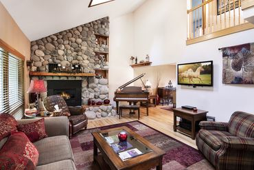 257 Big Dipper Road # B Wolcott, CO - Image 3