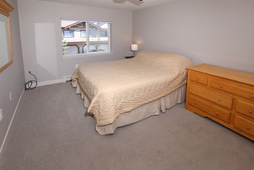 Photo of 1104 Crazy Horse Circle # 1104 Edwards, CO 81632 - Image 12