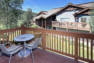 1104 Crazy Horse Circle # 1104 Edwards, CO - Image 14