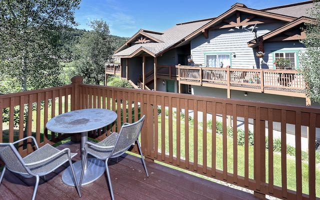 Villas At Brett Ranch # 1104 - photo 13