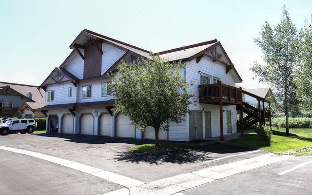 Villas At Brett Ranch # 1104 - photo 14