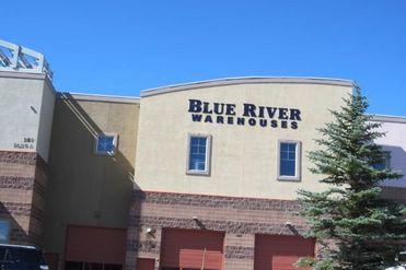 220 Buffalo Mountain DRIVE # 207A SILVERTHORNE, Colorado 80498 - Image 1