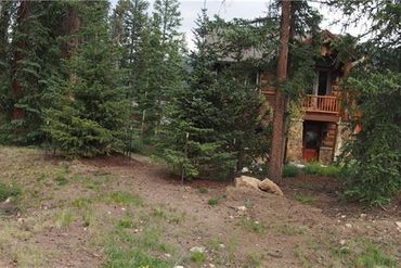 52 Alders LANE KEYSTONE, Colorado - Image 3