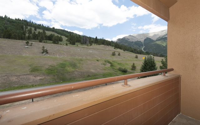 West Lake Lodge Condo # 378 - photo 11