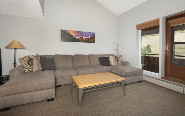 800 Copper Road # 378 - photo 9