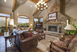 1040 Four Oclock ROAD BRECKENRIDGE, Colorado 80424 - Image 2