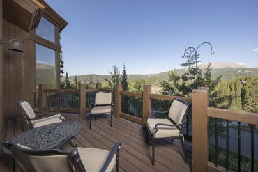 Photo of 1040 Four Oclock ROAD BRECKENRIDGE, Colorado 80424 - Image 20