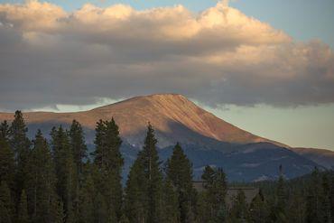 Photo of 1040 Four Oclock ROAD BRECKENRIDGE, Colorado 80424 - Image 25