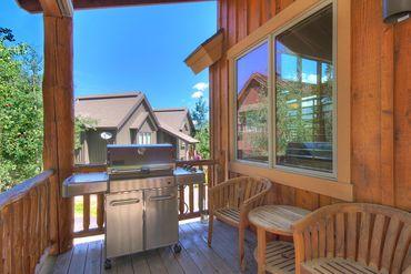 359 Kestrel LANE SILVERTHORNE, Colorado - Image 12