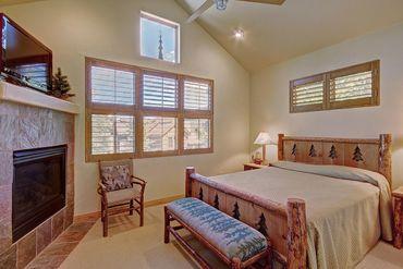 359 Kestrel LANE SILVERTHORNE, Colorado - Image 13