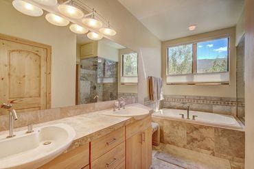 359 Kestrel LANE SILVERTHORNE, Colorado - Image 15