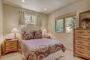 359 Kestrel LANE SILVERTHORNE, Colorado - Image 16