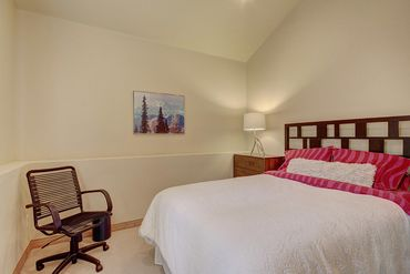 359 Kestrel LANE SILVERTHORNE, Colorado - Image 20