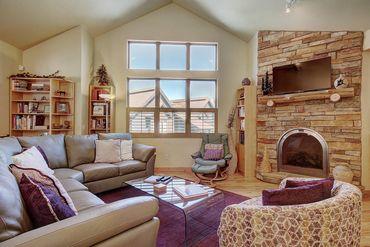 359 Kestrel LANE SILVERTHORNE, Colorado - Image 3