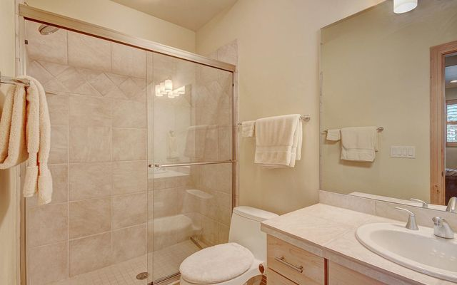359 Kestrel Lane - photo 20