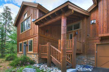 359 Kestrel LANE SILVERTHORNE, Colorado - Image 24