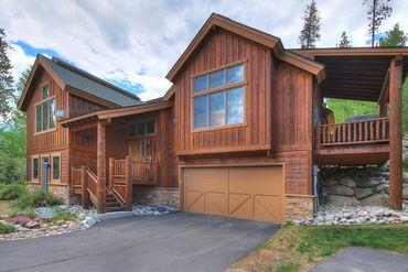 359 Kestrel LANE SILVERTHORNE, Colorado - Image 25