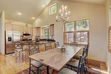 359 Kestrel LANE SILVERTHORNE, Colorado - Image 5