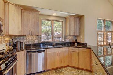 359 Kestrel LANE SILVERTHORNE, Colorado - Image 7
