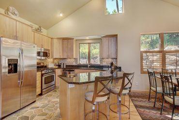359 Kestrel LANE SILVERTHORNE, Colorado - Image 8
