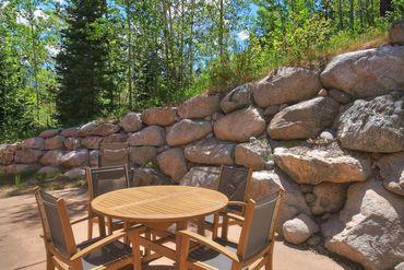 359 Kestrel LANE SILVERTHORNE, Colorado - Image 10