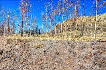 280 APACHE TRAIL JEFFERSON, Colorado - Image 11