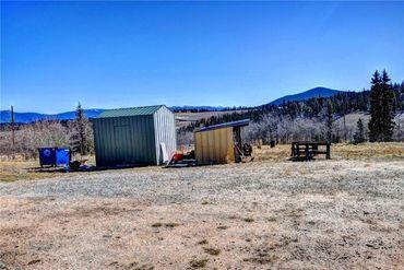 280 APACHE TRAIL JEFFERSON, Colorado - Image 16